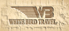 White Bird Travel
